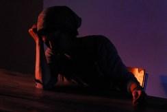 the cove season. 8 short works by Daniel Keene. Directed by Matt Scholten