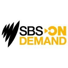 SBSimage